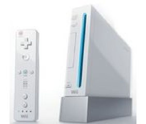 Wii modchip repair Manchster North West UK