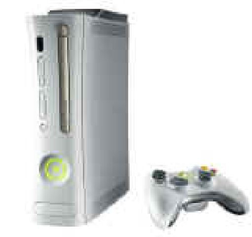 Xbox repair Manchester North West UK